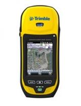 Mapping Trimble Trimble Geoexplorer XH6000 3.5G