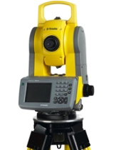 Survey Trimble Trimble 3603