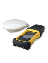 Survey Trimble Trimble R3