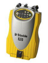 Survey Trimble Trimble R5