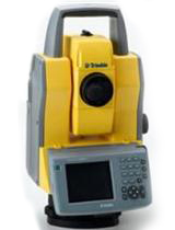 Survey Trimble Trimble 5500