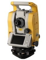 Survey Trimble Trimble M3